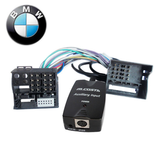 GOgroove Bluetooth Receiver and Adapter for Home Theater