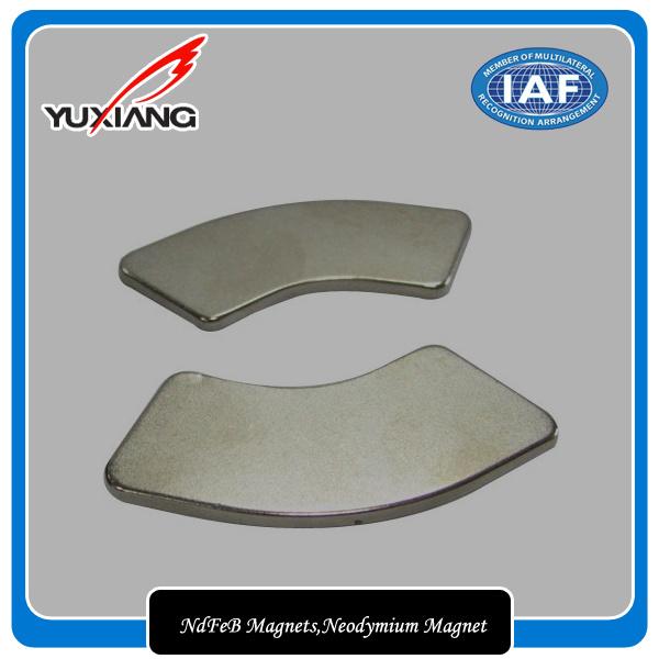 NdFeB Magnets,Neodymium Magnet
