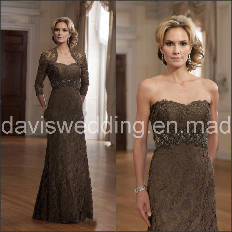 Brown-Lace-Mother-of-The-Groom-Dress-H-16-.jpg