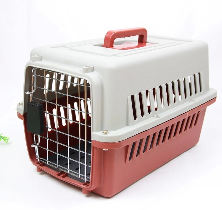 New Iata Standard Pet Carriers, China Pet Product