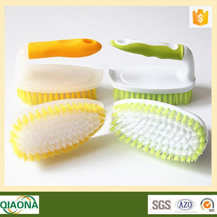 Hand Tool Plastic Cleaning Brush (11CB509)