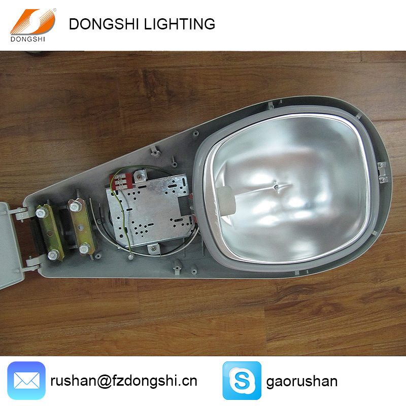 Triditional Aluminum IP65 Housing Sodium Highway Street Light