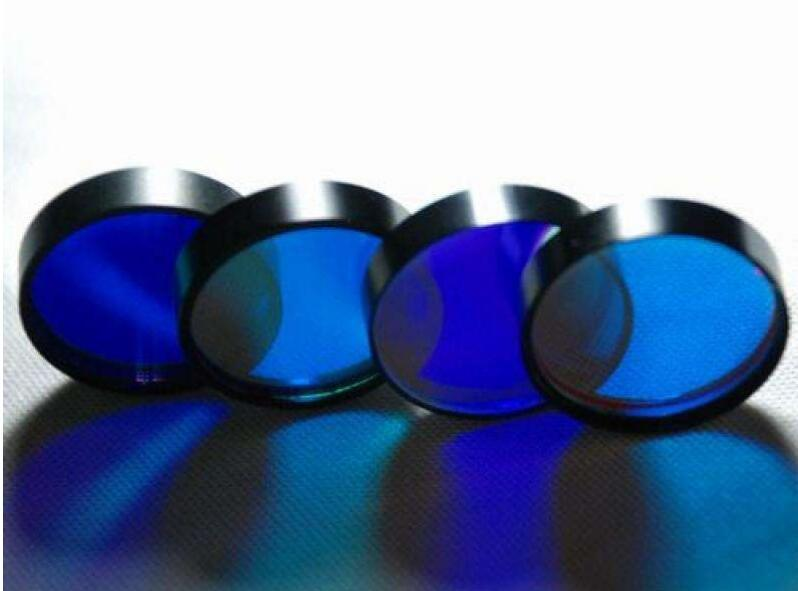 Optical 850nm IR Filters, Long Pass Filter