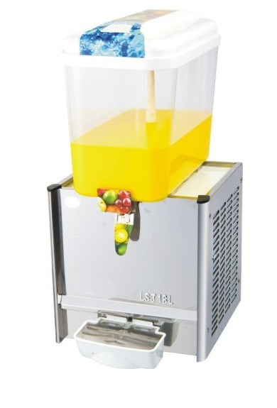 China Manufacture Triple Bowls Ice Slush Machine