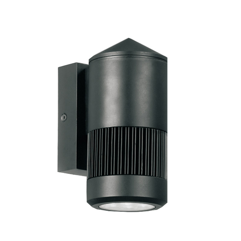 Outdoor LED Wall Washer Light LWA111 China Outdoor Led Wall Washer Light