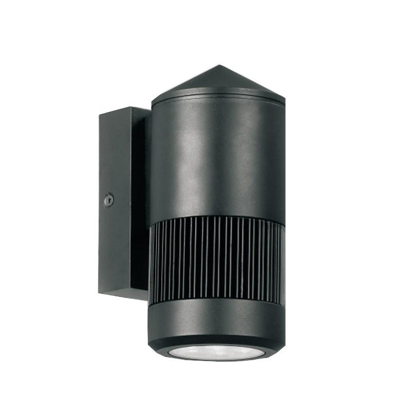 Outdoor LED Wall Washer Light (LWA111) - China Outdoor Led Wall Washer Light, Outdoor Led Wall ...