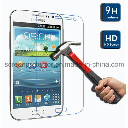 Tempered Glass Film Screen Protector for Samsung Galaxy Win I8552