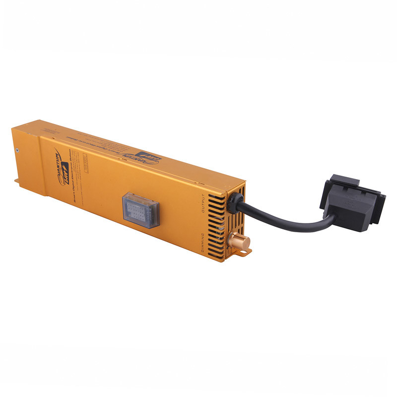 1000W Smart Digital Ballast, Controlled by Ios and Android Smart Phone APP