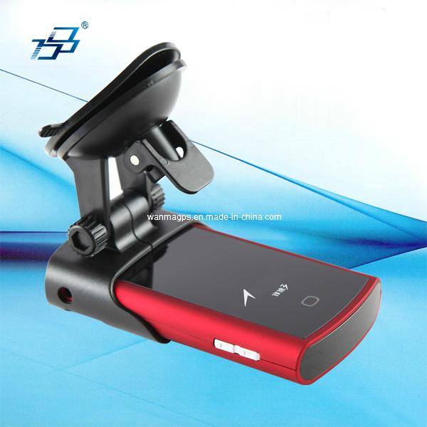 anti radar de police de gps pour la voiture grd fs3 anti radar de police de gps pour la. Black Bedroom Furniture Sets. Home Design Ideas
