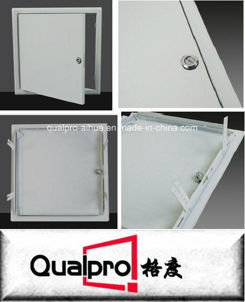Access Panel AP7030