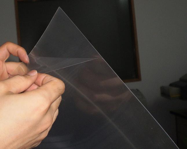 3d Plastic Sheet Con Glue 3d Plastic Sheet Con Glue