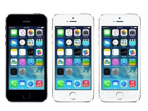 Original Brand Unlocked 5s Mobile Phone Smartphone