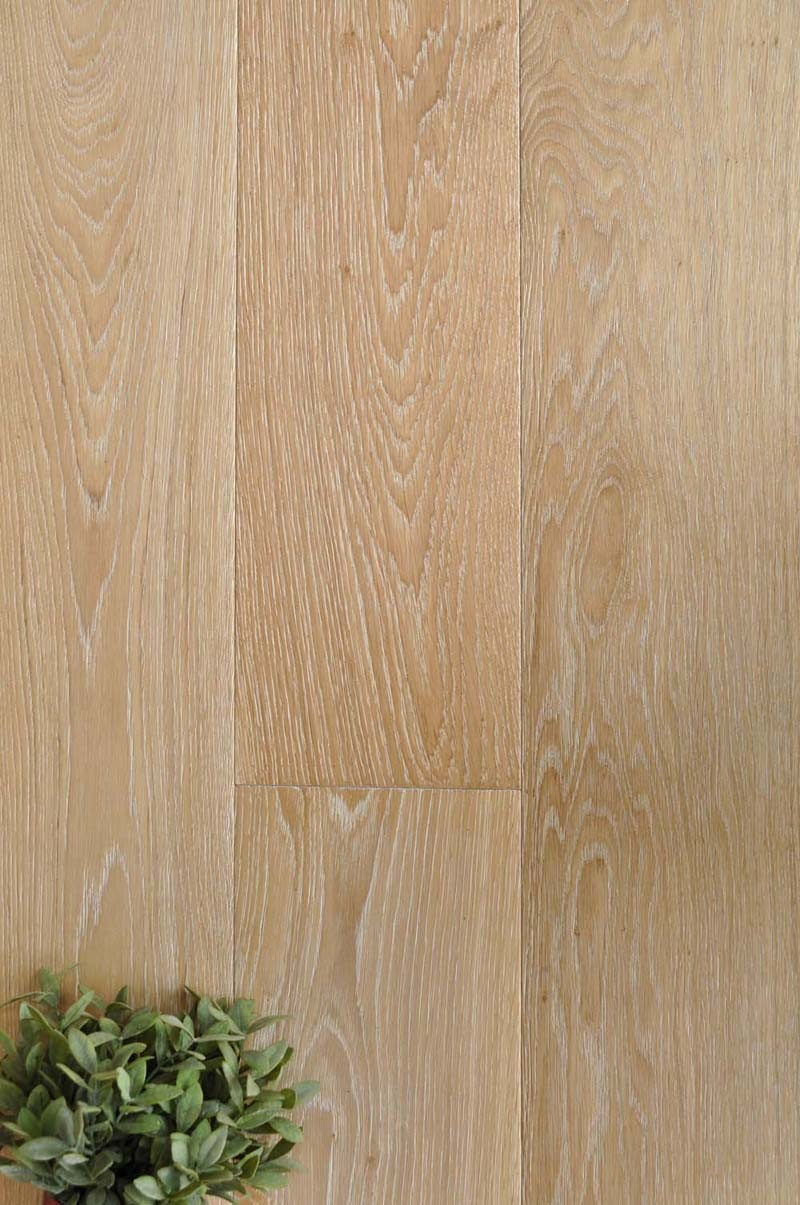 hardwood flooring plank bf0010u36 china flooring planks wide oak