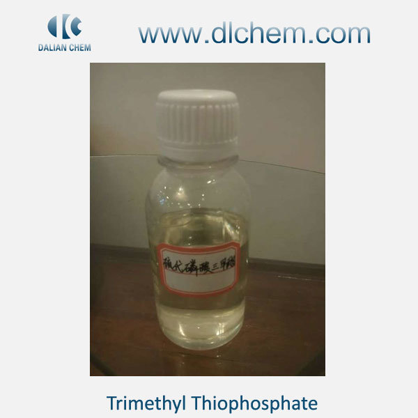 Excellent Quality Trimethyl Thiophosphate CAS 152-18-1
