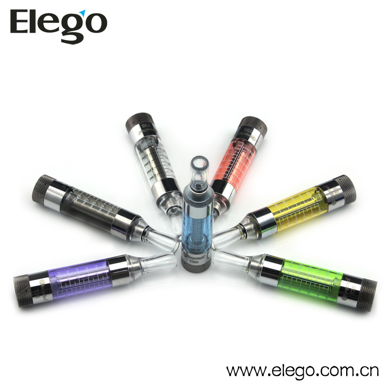 Kanger T3s Cc Clearomizer with Kangertech T3s/Mt3s Coils