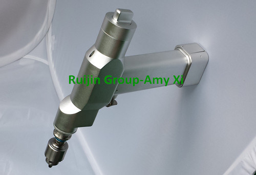 Surgical Trauma Power Drill Kit/Orthopedic Canulate Drill Instrument ND2011