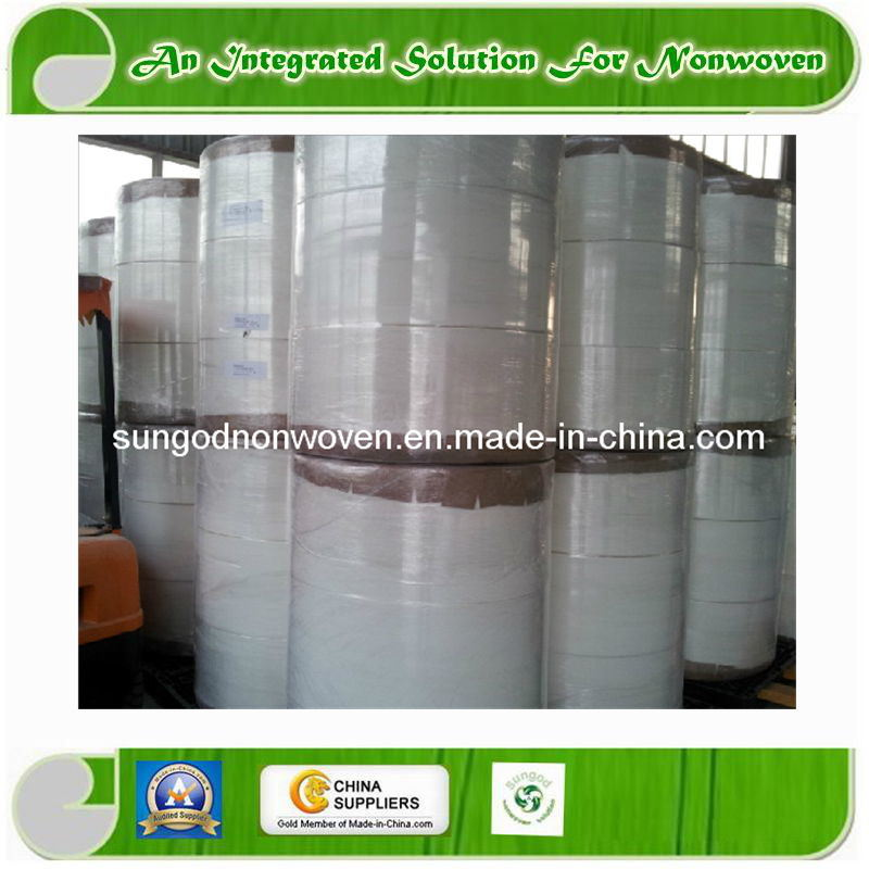 Supper Absorbent Airlaid Paper (Sungod10-11)
