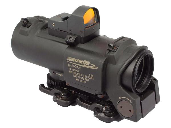 4X-Elcan-SpecterDR-Type-Tactical-Red-Gre