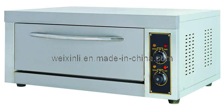 Electric Baking Oven (CS-E01S)