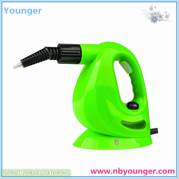 Electric Window Vacuum Cleaner