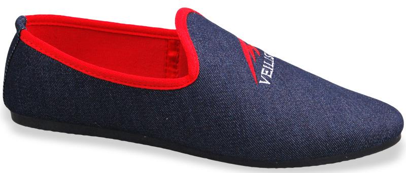Akai Furniture Men Africa Casual Shoes (HK2C039-4) - China Leisure Shoes, Casual ...