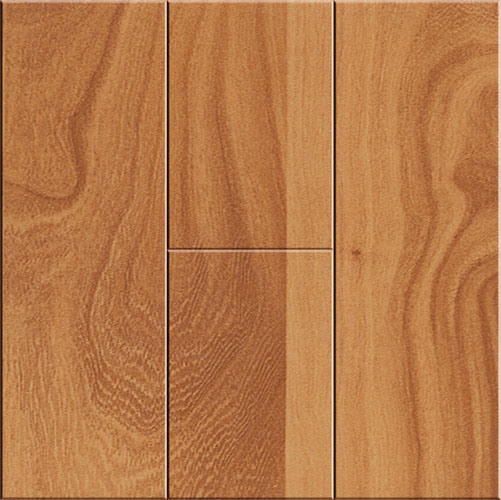 laminate flooring wood laminate flooring brands pics photos the laminated wood floors replaced with eco