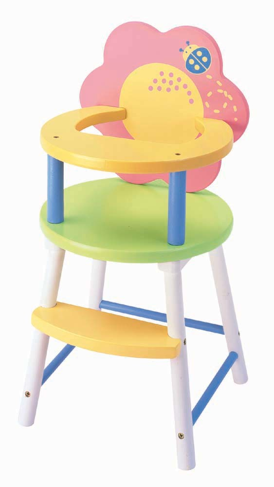 Toys r us high chair coupons