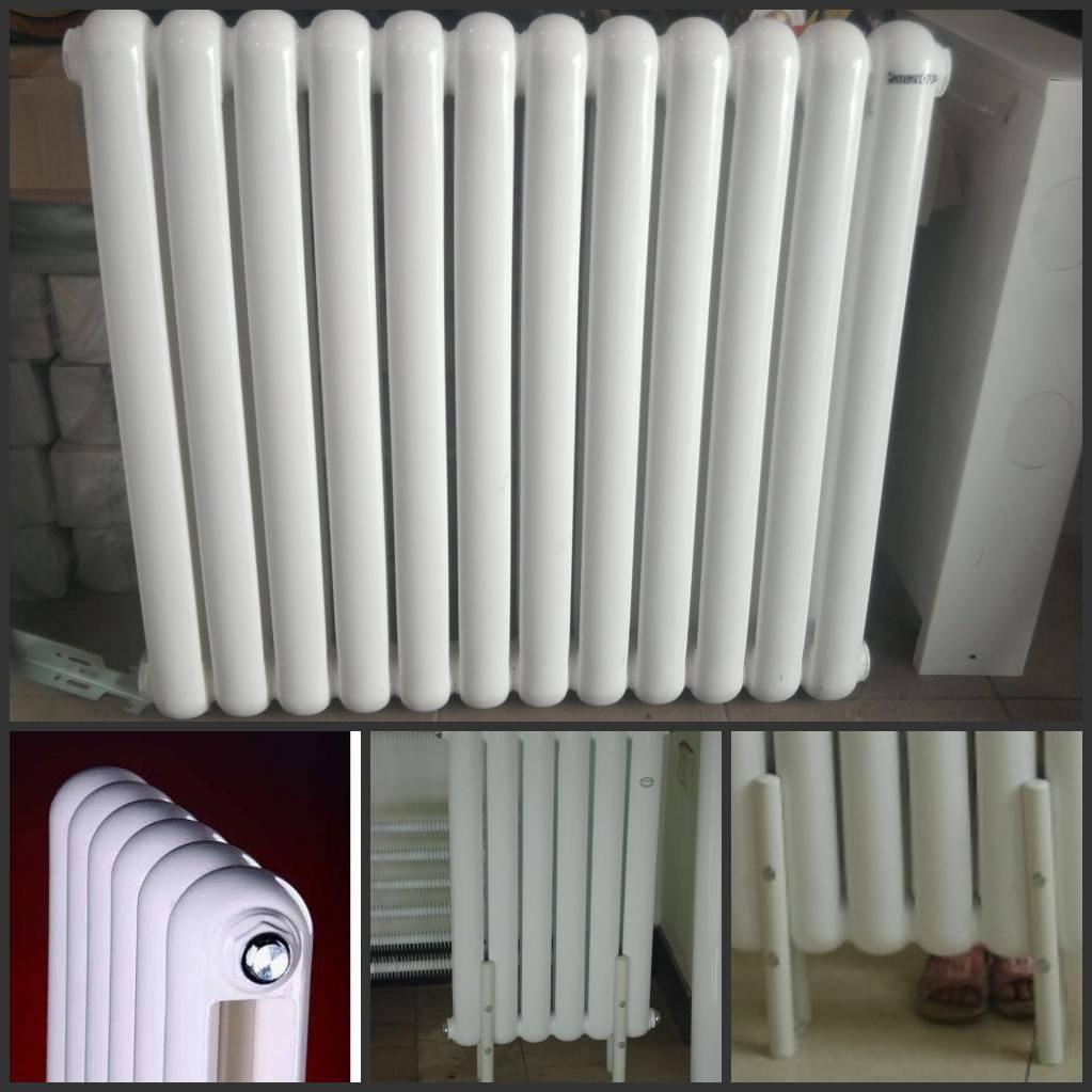 Steel Radiator (GGZ 2-0.75) , Water Heater, Heating Radiator, Building Heater