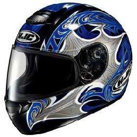 Kacige Motorcycle-Helmet-HJC-CS-r1-