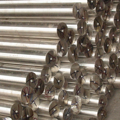 Stainless Steel Bar (201, 202, 304, 304L, 321, 316, 316L, 904)