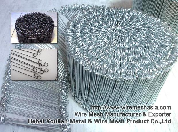 Bar Tie Wire : China bar tie wire mm hot dipped