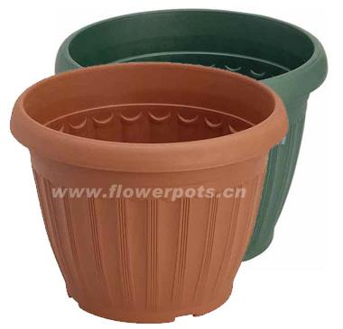 pot de fleur en plastique kd2000 kd2013 pot de fleur en plastique kd2000 kd2013 fournis par. Black Bedroom Furniture Sets. Home Design Ideas