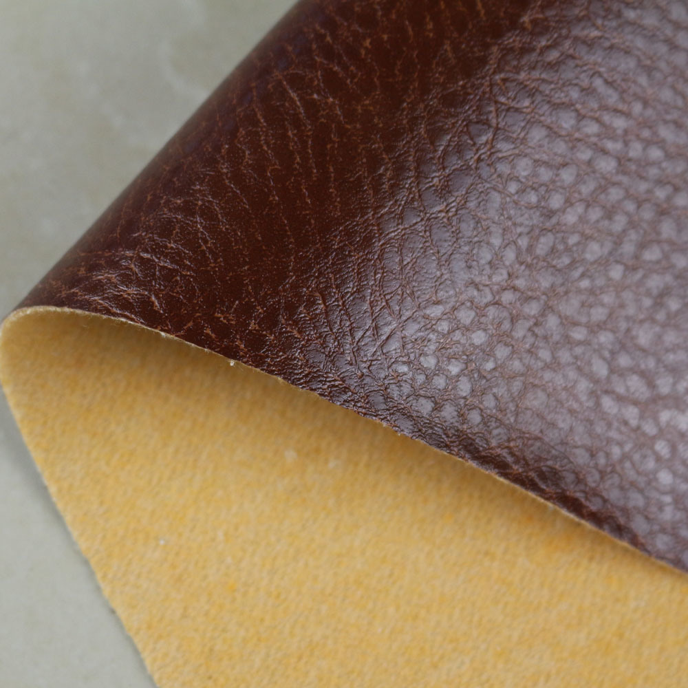 PU Leather Sofa Furniture Car Seat Cover Interior Upholstery Material