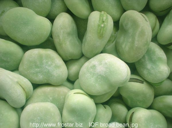 global and china broad beans industry Competitive fava beans products from various fava beans manufacturers and fava beans suppliers are listed above, please select quality and cheap items for you besides, we also provide you with related products such as broad beans for your choice.