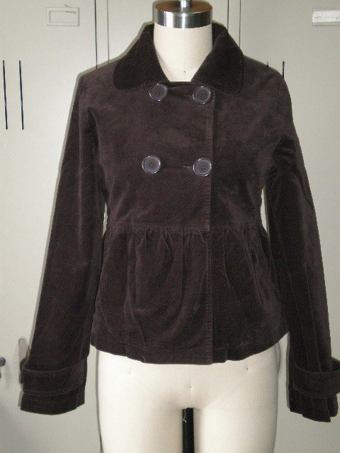 http://image.made-in-china.com/2f0j00GMTajqDdbLoC/Ladies-Jacket-Winter-Jacket.jpg