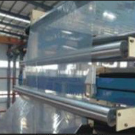 Co Extruded Multilayer Film/ Thermoforming Film Sold by Suppliers Directly