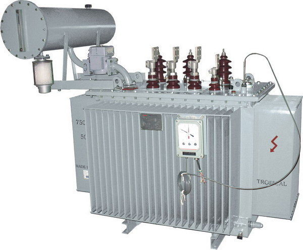 china three phase distribution transformer s11 750kva. Black Bedroom Furniture Sets. Home Design Ideas