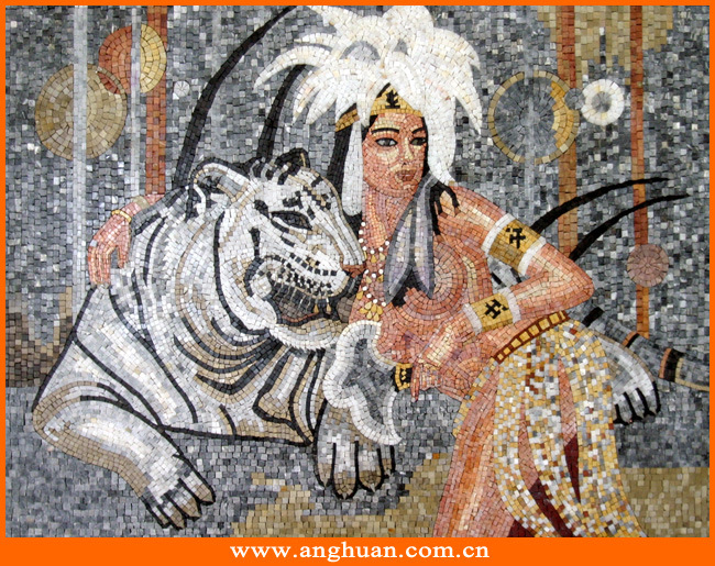 http://image.made-in-china.com/2f0j00GMnQleSmPNqJ/Marble-Mosaic-Masterpiece-Mosaic-Arts-AH-MP039-.jpg