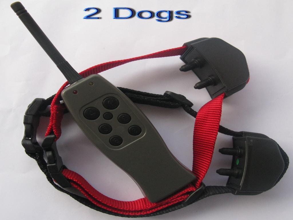 mediummedium sized dogs panacur and strongid for hands free next