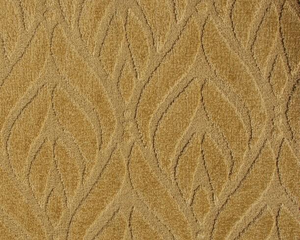 Cut And Loop Carpet Carpet Vidalondon