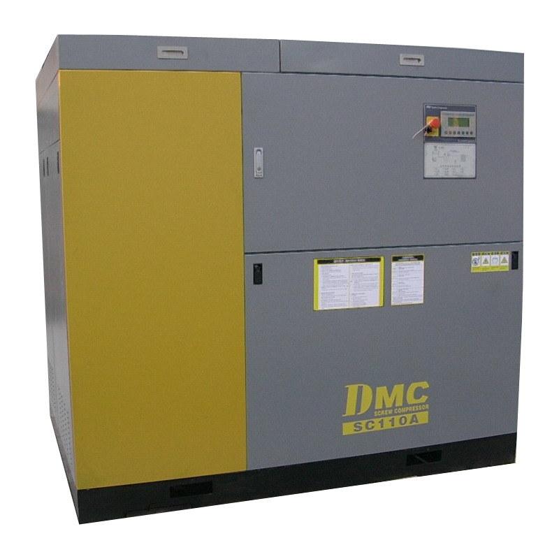 20m3/Min Direct Driven Compressor