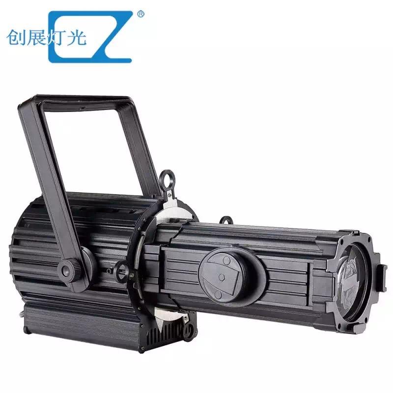Professional 120PCS 3W LED Studio Light
