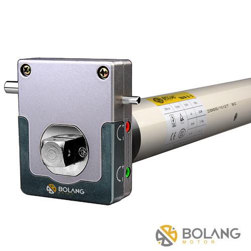 Tubular Motor Clutch Tubular Motor Bl45mb China