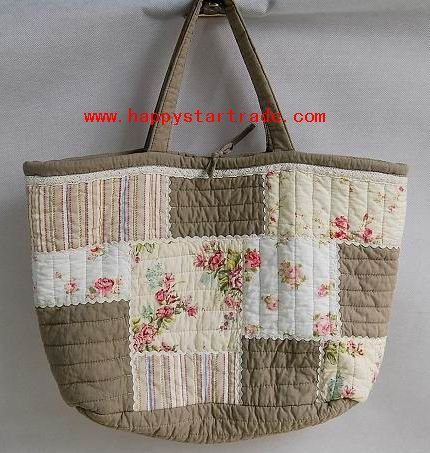 Quilting Purse Patterns Free : QUILT PATTERN TOTES My Quilt Pattern