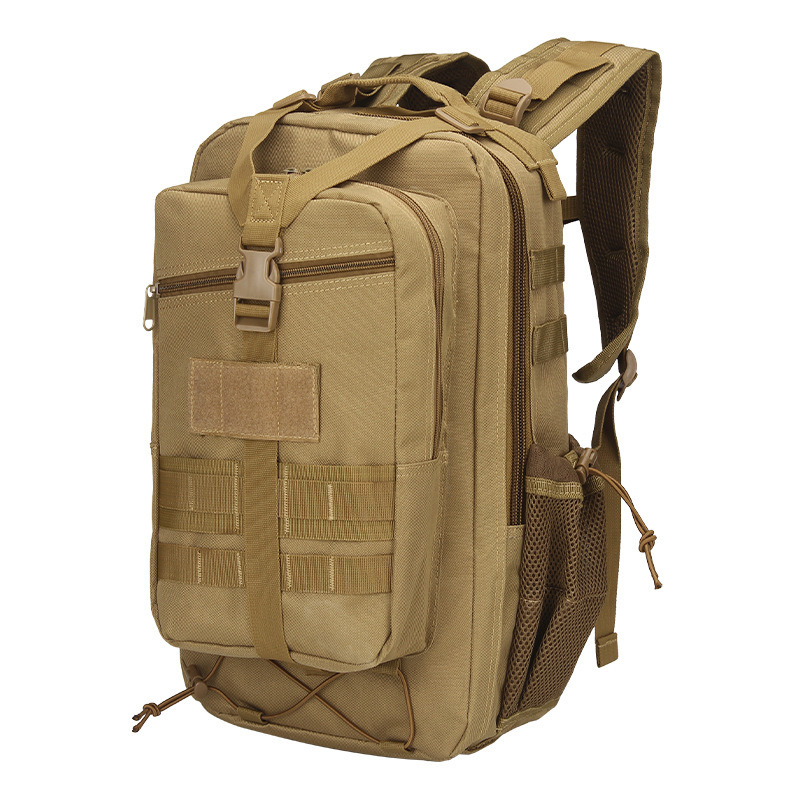 Factory Direct Supply Tactical Military Backpack.