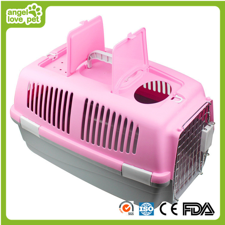 American Standard Pet Flight Carrier (HN-pH431)