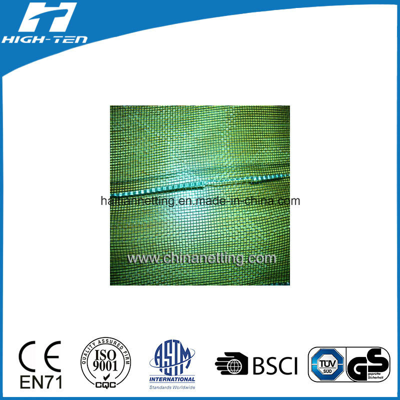 PE Material Anti-Insect Net (HT-AI-01)