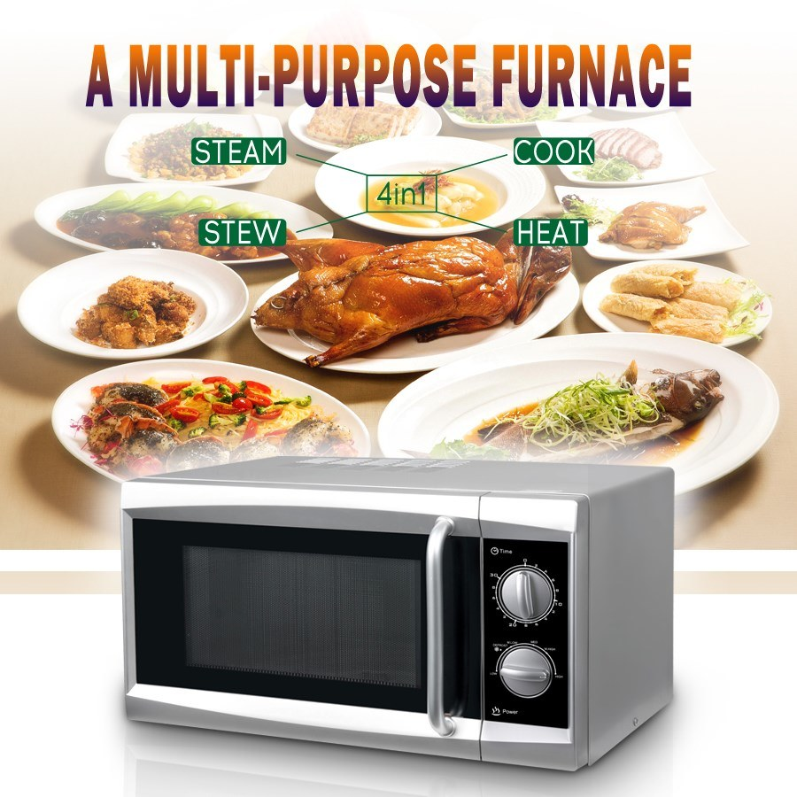 Home Use Cheap Microwave Oven Grill, Microwave Oven Stand
