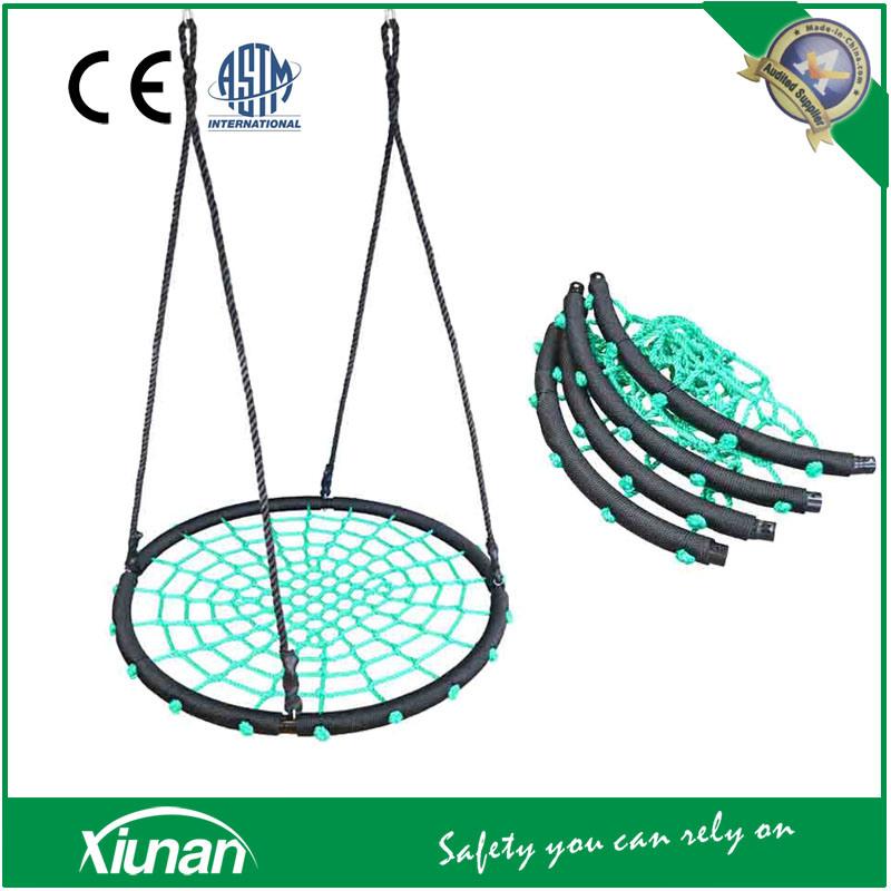 100cm Detachable Foldable Nest Swing