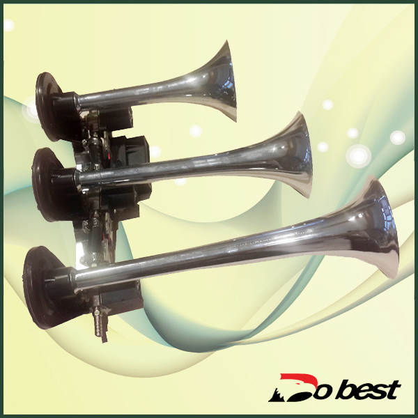 Bus Horn for Bus, Truck & Tractor